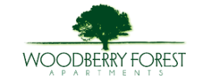 Woodberry Forest Apartments